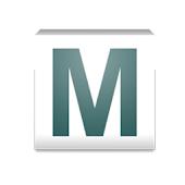 Meropost.com - Nepali Network