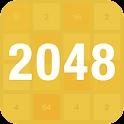 2048 - Puzzle