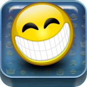 App Smiley Central Emojis APK for Windows Phone