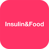 Insulin&Food Conta Carboidrati