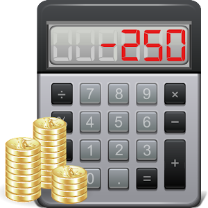 Odds Calculator App