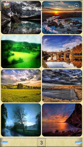 【免費攝影App】HDR攝影-APP點子