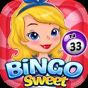 Bingo Sweet icon