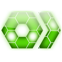Macro Effect icon