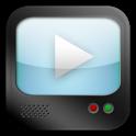 熱門短片區 icon