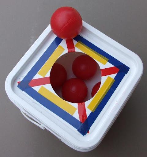 matching ball 03