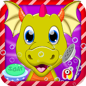 Dragon Pet Salon - Beauty Spa