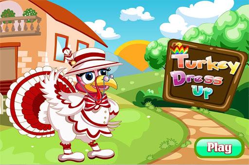 玩免費角色扮演APP|下載动物 时尚 设计师 游戏 app不用錢|硬是要APP
