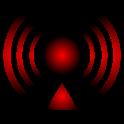 Hotspot Switch (No advert) icon