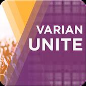 Varian Unite™