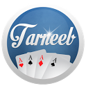 Tarneeb Full icon