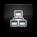 IP2hosts FREE logo