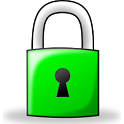 Child Lock Lite icon