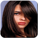 أفضل 5 أعشاب لعلاج تساقط الشعر logo