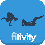 Yoga & Pilates Conditioning