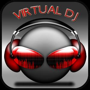 Virtual Dj   FREE Android app market