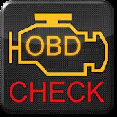 Torque Pro (OBD2/Car)