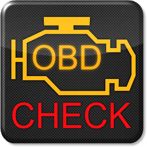 Torque Pro Obd 2 Amp Car Android Apps On Google Play