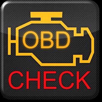 Baixar Torque Pro (OBD2 / Carro) para Android