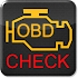 Torque Pro (OBD 2 & Car) v1.8.99 Patched