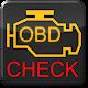 Torque Pro (OBD 2 & Car) v1.8.41