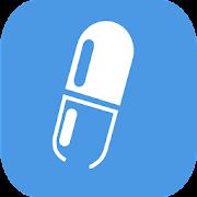 Med2Mob, de medicatiemonitor