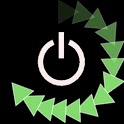 Startup Auditor icon