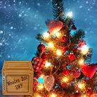 christmas tree lwp icon