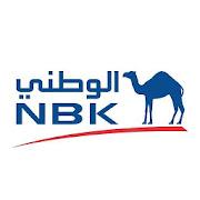 NBK Mobile Banking