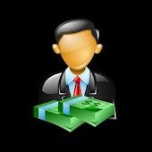 הלוואות - בקש הלוואה עכשיו