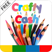 Craft Businesses forCash-FREE
