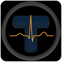 iPulse - Connection manager icon