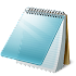 Notepad for Android 2.1