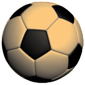 Download Live Football Score APK for Laptop