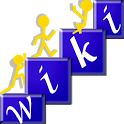 fastwiki Offline Encyclopedia icon