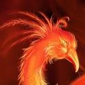 Phoenix Emperor icon