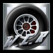World Class Racer