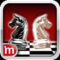 Chess Master 2013 v13.06.13 APK