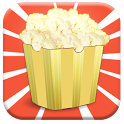 Movie Times for Android icon