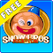 Snow Bros 1.2.1 Apk