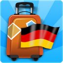 Phrasebook German APK