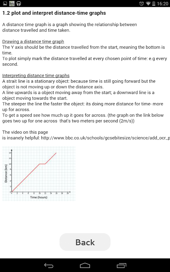 as level physics coursework mark scheme Click for comprehensive study guides and strategies for performing your best on test day—all physics as coursework mark scheme level gce physics a.