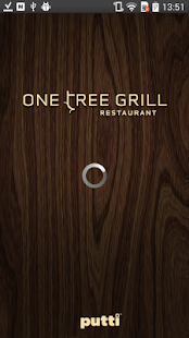One Tree Grill - náhled