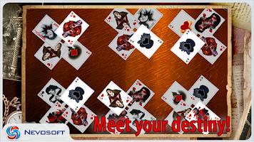 Screenshot of Vampireville:castle adventures