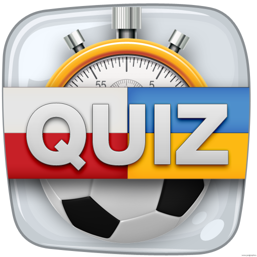 im quiz 4 The impossible quiz: the quiz that is almost impossible some of the answers may not make sense to you, but i'm sure they will make sense to somebody out there.