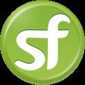 Shopfee icon