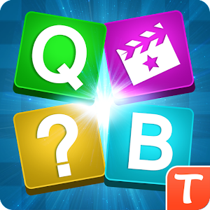 Quiz Battle for TANGO for PC and MAC
