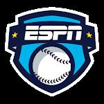 ESPN Fantasy Baseball v3.4.5