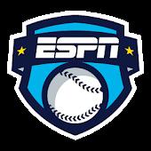 ESPN Fantasy Baseball