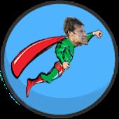 Flappy Khan